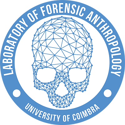 Laboratory of Forensic Anthropology | Laboratório de Antropologia Forense